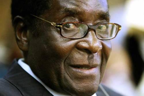 Robert-Mugabe_120309_01