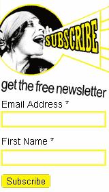 Banana Newsline Free Email Newsletter