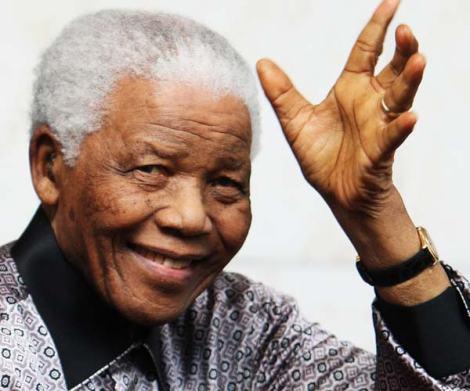 Nelson+Mandela1