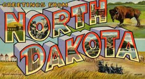 north-dakota