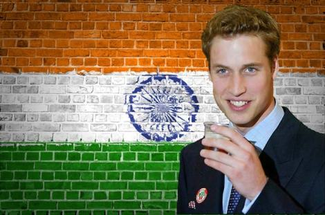 prince-william-indian-dna