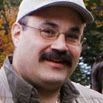 Raoul Duke – Sports Writer