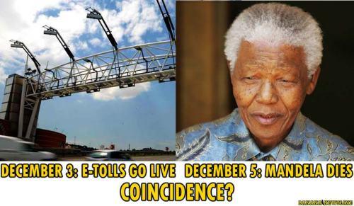 Et tu, Zuma?