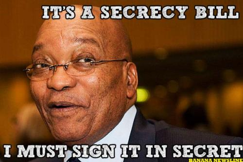 zuma-secrecy-bill