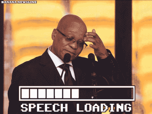 Zuma speaks with 8mb RAM