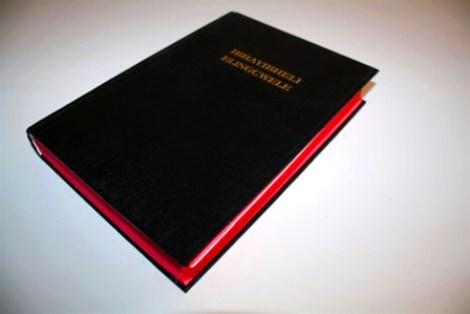 isiZulu-Bible