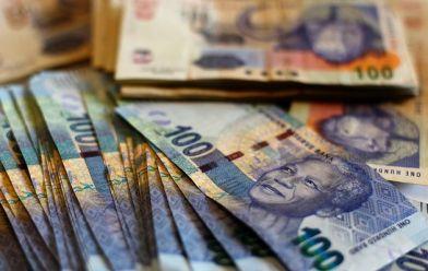 MathsGenius cracks South African Lotto | Edzai C  Zvobwo