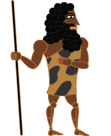 This Brilliant Animation Provides A Brief History Of The Bloody Israel Palestine Conflict - Early Man