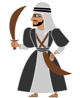 This Brilliant Animation Provides A Brief History Of The Bloody Israel Palestine Conflict - Arab