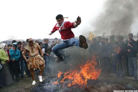 Where-is-Zuma-fire-jumping