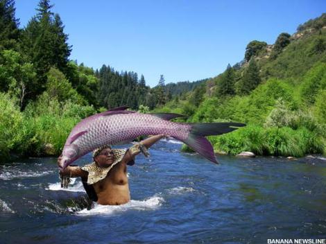 Where-is-Zuma-Fishing-in-Bolivia