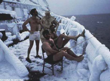 Where-is-Zuma-ice-fishing