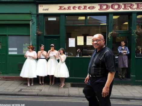 Where-is-Zuma-London-ladies