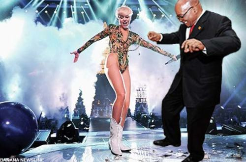 Where-is-Zuma-miley-cyrus-dancing-on-stage