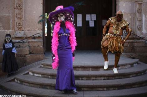 Where-is-Zuma-Morelia-Mexico-Day-of-the-Dead
