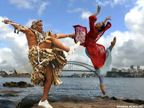 Where-is-Zuma-Sydney-Opera-House-and-Habour-Bridge