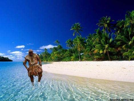 Where-is-Zuma-Sydney-Tahiti
