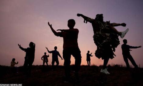 Where-is-Zuma-Tai-chi-the-Chinese-martial-art
