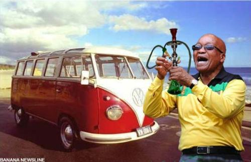 Where-is-zuma-vw-kombi