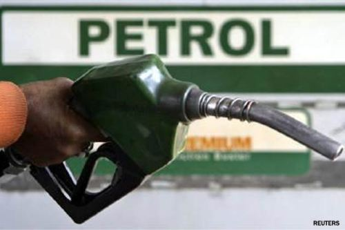 petrol-price-increase